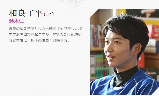 鈴木仁 (俳優)の画像 p1_38