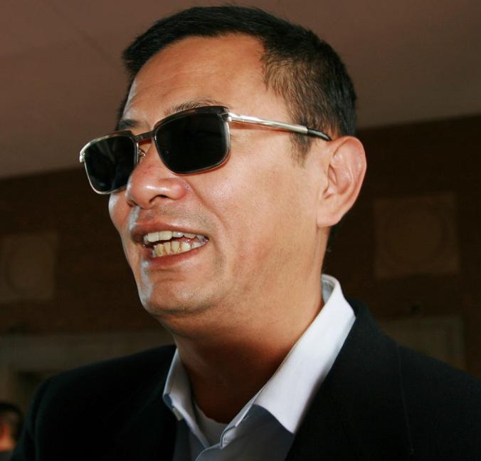 ウォン・カーワィ00