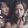 ドラマ・昼顔動画をフルで無料視聴する方法!パンドラやデイリーモーションは危険!?