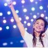 【あさイチ】安室奈美恵のインタビュー見逃し動画を無料視聴する方法