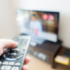 NHKオンデマンドをU-NEXT経由で無料視聴する方法