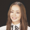 【おはよう日本】安室奈美恵の特別インタビュー見逃し動画を無料視聴する方法