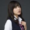 花にけだもの❀大神カンナ(おおがみかんな)役の入山杏奈ってどんな人?
