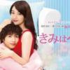 きみはペット(2017)動画を1話~16話まで無料視聴する方法!miomioは?