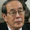 花のち晴れ❀神楽木家の執事・小林孝蔵役の志賀廣太郎ってどんな人?