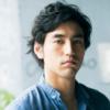 絶対零度7話の新谷啓一(しんたにけいいち)役の小柳友って誰?8月20日