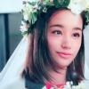 あなたには帰る家がある♡森永桃役の高橋メアリージュンってどんな人?