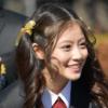 花のち晴れ~花男❀真矢 愛莉(まや あいり)役の今田美桜ってどんな人?
