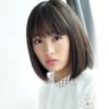 『チアダン』榎木妙子(えのきたえこ)役・大友花恋のインスタやcmも調査!