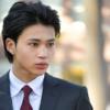 花のち晴れ~花男❀栄美杉丸(えいびすぎまる)役の中田圭祐!インスタと私服を調査