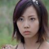 花のち晴れ❀紺野亜里沙役の木南晴夏(きなみはるか)は昼顔にも出演!