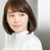 花のち晴れ~花男❀西留 めぐみ役の飯豊まりえの写真集やインスタを調査