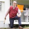 【限界団地】1話の見逃し動画を今すぐ無料視聴する方法(6月2日)