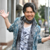 花のち晴れ❀バンドマンのミータン役の浜野謙太って誰?紺野亜里沙の彼氏役!