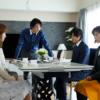 ホリデイラブ・第4話(2月16日)あらすじネタバレと口コミ感想は?視聴率もチェック!