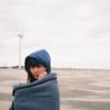 「いつか眠りにつく日」森野蛍(もりのほたる)役・大友花恋の本名とインスタ!