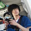 コード・ブルー(特別編)もう一つの戦場の見逃し動画を無料視聴する方法(7月28日)